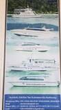 Croisière en mer d'Andaman