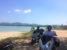 Khao-Lak