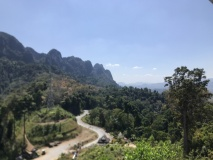 Phang-Nga ViewPoint
