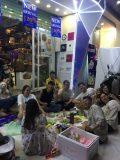 réveillon à Saïgon