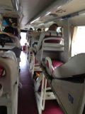 les bus au Vietnam