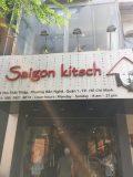 Saïgon (magasin Saïgon kitsch)