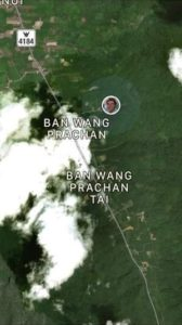 parc-national-bang-wang-prachan