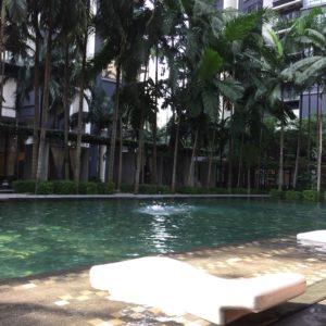 piscine-de-kualalumpur
