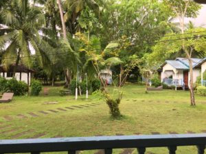 bungalows-a-tioman