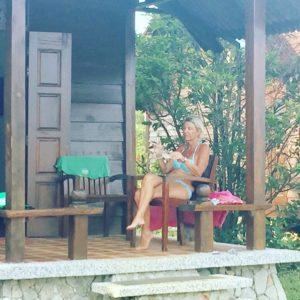 bungalows-villadefedelia
