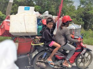 route-de-thailande