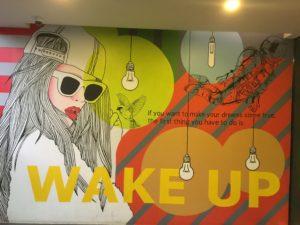 hotel-aonang-wakeup