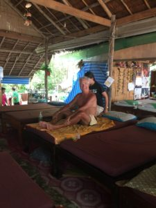 massage-aonang