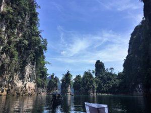 bateau-khaosok