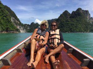 bateau-khao-sok