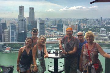 vu-singapoure