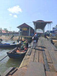 frontiere-malaisie-thailande