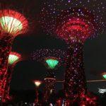Singapour (1)
