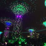 Singapour (10)