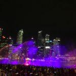 Singapour (12)