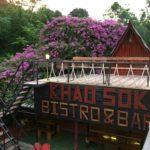 khao-sok (10)