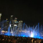singapour (39)