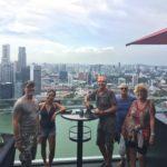 singapour (66)