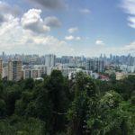 singapour (70)