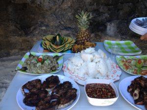 picnic-port-barton