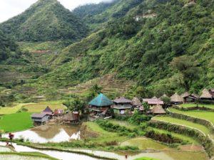 riziere-banaue