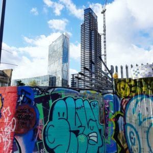 street-art-shoreditch-5
