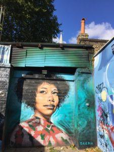 street-art-shoreditch-4