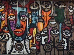 street-art-shoreditch-3