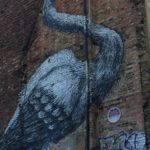 street-art-shoreditch-2