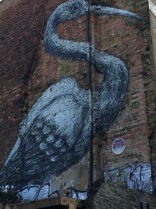 street-art-shoreditch-2
