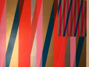 london-design-fair-7