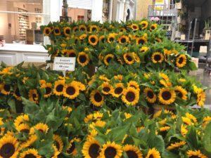 flower-market-londres-3