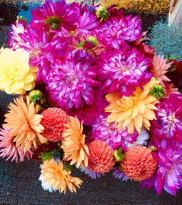 flower-market-londres