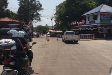 frontiere-thailande-Cambodge-1