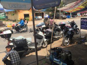 frontière-thailande-cambodge-4
