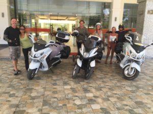 hotel-cambodge-1