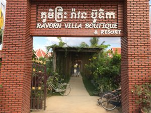 Hotel-Battabang-2