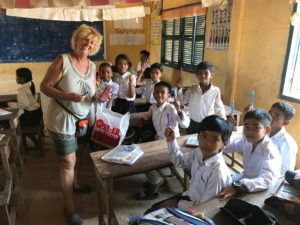 ecole-Cambodge-3