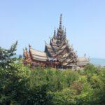 temple-de-la-verite-2