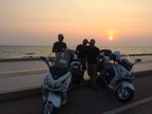 route-vers-le-cambodge-2