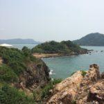 route-vers-le-cambodge