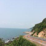 route-vers-le-cambodge-3