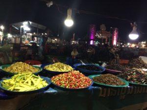 marché-cambodge