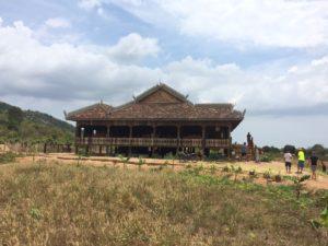 Kampot-7
