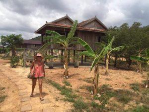 Kampot-4