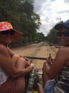 bamboo-train-1