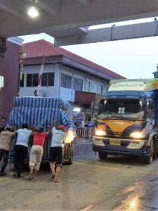 frontière-thailande-cambodge-7