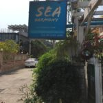 sea-Harmony-4