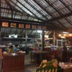 Issan-restaurant (1)